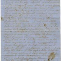 http://discovery.civilwargovernors.org/files/pdf/KYR-0001-020-0282.pdf