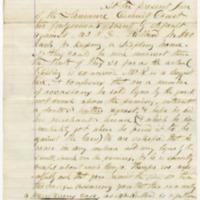 http://discovery.civilwargovernors.org/files/pdf/KYR-0001-004-2598.pdf