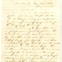 http://discovery.civilwargovernors.org/files/pdf/KYR-0001-004-0800.pdf