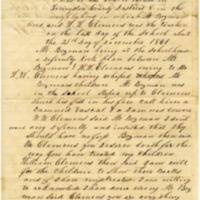 http://discovery.civilwargovernors.org/files/pdf/KYR-0001-004-1538.pdf