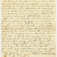 http://discovery.civilwargovernors.org/files/pdf/KYR-0001-004-1128.pdf