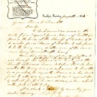 http://discovery.civilwargovernors.org/files/pdf/KYR-0001-004-1445.pdf