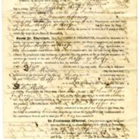 http://discovery.civilwargovernors.org/files/pdf/KYR-0001-006-0004.pdf