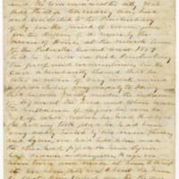 http://discovery.civilwargovernors.org/files/pdf/KYR-0001-020-2159.pdf