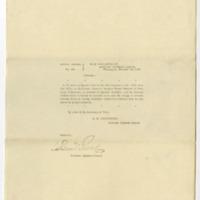 http://discovery.civilwargovernors.org/files/pdf/KYR-0002-033-0044.pdf