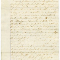 http://discovery.civilwargovernors.org/files/pdf/KYR-0001-020-1910.pdf