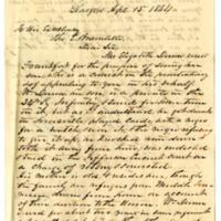 http://discovery.civilwargovernors.org/files/pdf/KYR-0001-004-0769.pdf