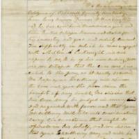 http://discovery.civilwargovernors.org/files/pdf/KYR-0001-020-0013.pdf