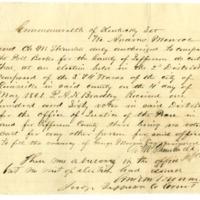 http://discovery.civilwargovernors.org/files/pdf/KYR-0001-017-0146.pdf