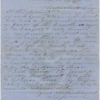 http://discovery.civilwargovernors.org/files/pdf/KYR-0001-020-0618.pdf