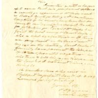 http://discovery.civilwargovernors.org/files/pdf/KYR-0001-004-0908.pdf