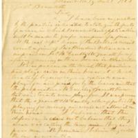 http://discovery.civilwargovernors.org/files/pdf/KYR-0001-004-0155.pdf