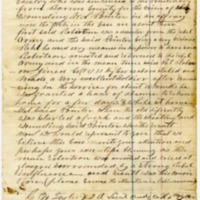 http://discovery.civilwargovernors.org/files/pdf/KYR-0001-004-1928.pdf