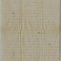 http://discovery.civilwargovernors.org/files/pdf/KYR-0001-020-0624.pdf