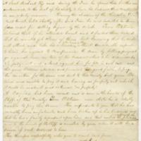 http://discovery.civilwargovernors.org/files/pdf/KYR-0001-020-0801.pdf
