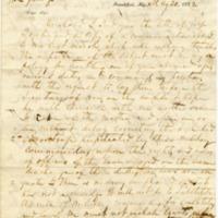 http://discovery.civilwargovernors.org/files/pdf/KYR-0001-023-0156.pdf