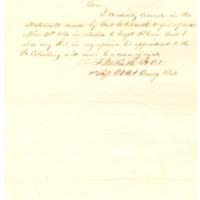 http://discovery.civilwargovernors.org/files/pdf/KYR-0001-003-0027.pdf