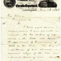 http://discovery.civilwargovernors.org/files/pdf/KYR-0001-031-0282.pdf