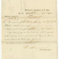 http://discovery.civilwargovernors.org/files/pdf/KYR-0002-227-0037.pdf