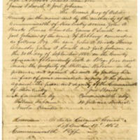 http://discovery.civilwargovernors.org/files/pdf/KYR-0001-004-2027.pdf