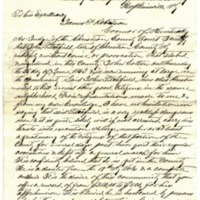 http://discovery.civilwargovernors.org/files/pdf/KYR-0001-033-0050.pdf