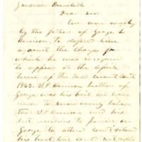 http://discovery.civilwargovernors.org/files/pdf/KYR-0001-004-0249.pdf