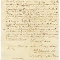 http://discovery.civilwargovernors.org/files/pdf/KYR-0001-020-1907.pdf