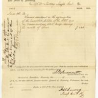 http://discovery.civilwargovernors.org/files/pdf/KYR-0002-222-0083.pdf