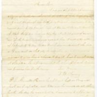 http://discovery.civilwargovernors.org/files/pdf/KYR-0001-020-1648.pdf