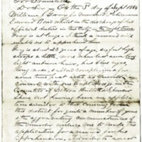 http://discovery.civilwargovernors.org/files/pdf/KYR-0001-005-0108.pdf