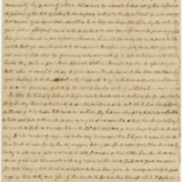 http://discovery.civilwargovernors.org/files/pdf/KYR-0001-023-0028.pdf