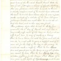 http://discovery.civilwargovernors.org/files/pdf/KYR-0001-004-0352.pdf