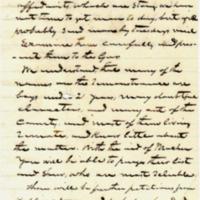 http://discovery.civilwargovernors.org/files/pdf/KYR-0001-020-0049.pdf