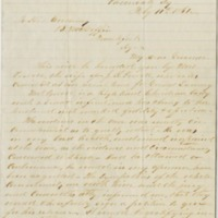 http://discovery.civilwargovernors.org/files/pdf/KYR-0001-020-0700.pdf