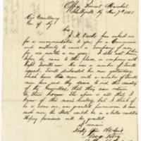 http://discovery.civilwargovernors.org/files/pdf/KYR-0002-225-0080.pdf