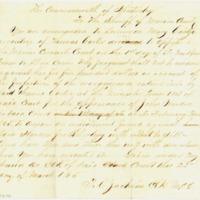 http://discovery.civilwargovernors.org/files/pdf/KYR-0001-004-1622.pdf