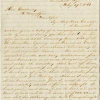 http://discovery.civilwargovernors.org/files/pdf/KYR-0001-020-0621.pdf