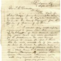 http://discovery.civilwargovernors.org/files/pdf/KYR-0001-007-0524.pdf