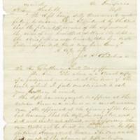 http://discovery.civilwargovernors.org/files/pdf/KYR-0001-020-1621.pdf