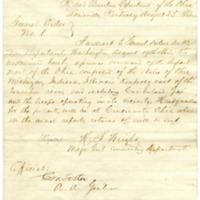 http://discovery.civilwargovernors.org/files/pdf/KYR-0001-027-0020.pdf