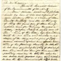 http://discovery.civilwargovernors.org/files/pdf/KYR-0001-004-2112.pdf
