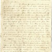 http://discovery.civilwargovernors.org/files/pdf/KYR-0001-004-2408.pdf