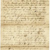 http://discovery.civilwargovernors.org/files/pdf/KYR-0001-031-0261.pdf