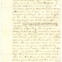 http://discovery.civilwargovernors.org/files/pdf/KYR-0001-004-0643.pdf