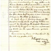 http://discovery.civilwargovernors.org/files/pdf/KYR-0001-006-0011.pdf