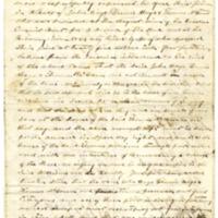 http://discovery.civilwargovernors.org/files/pdf/KYR-0001-004-3400.pdf