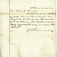 http://discovery.civilwargovernors.org/files/pdf/KYR-0001-005-0043.pdf