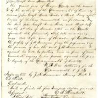 http://discovery.civilwargovernors.org/files/pdf/KYR-0001-004-2148.pdf