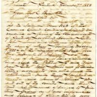 http://discovery.civilwargovernors.org/files/pdf/KYR-0001-004-0347.pdf