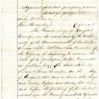 http://discovery.civilwargovernors.org/files/pdf/KYR-0001-005-0074.pdf